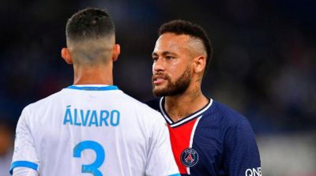 [Neymar e o Racismo]