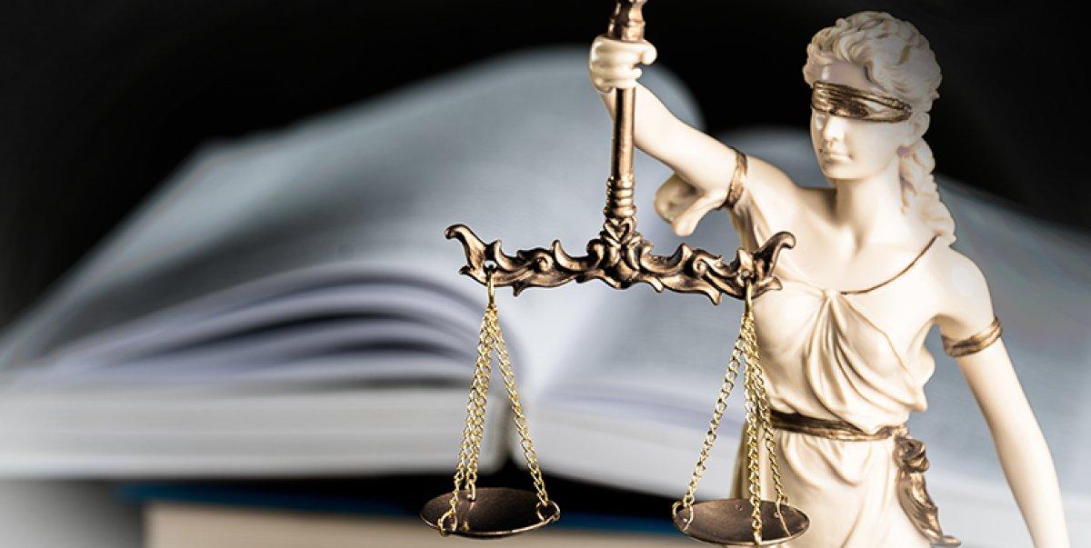 [Confira novas dicas da advogada Camila Nery sobre direitos da população]