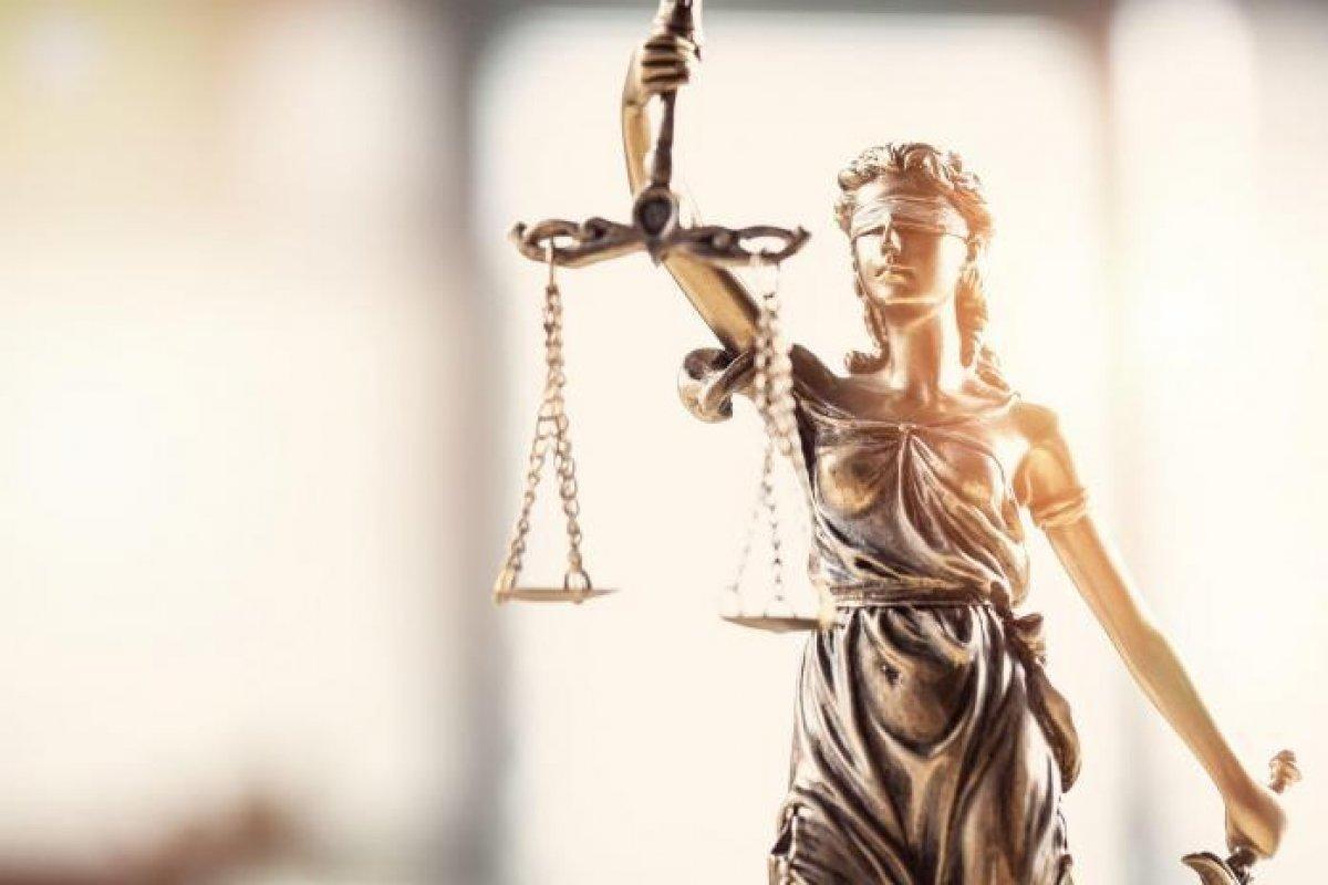 [Veja as dicas da semana da advogada Camila Nery sobre direitos da população]