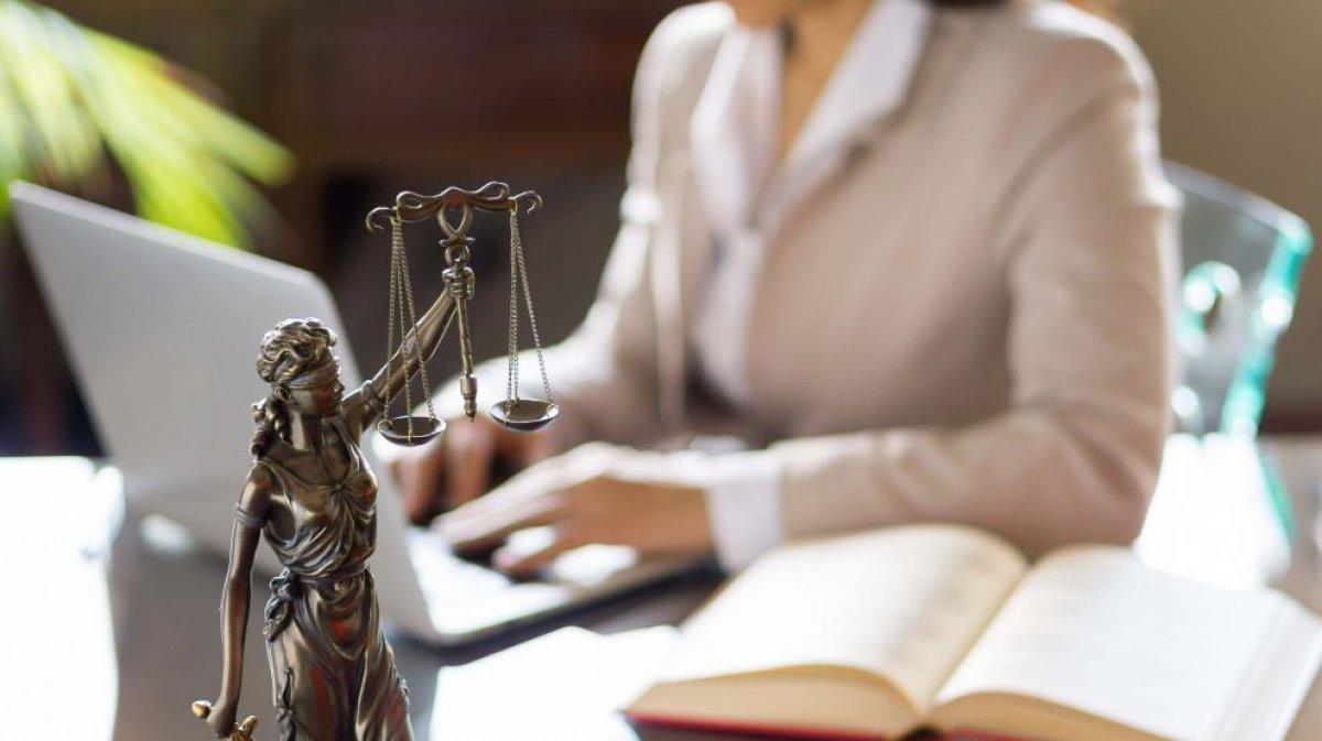 [Advogada Camila Nery dá dicas sobre direitos envolvendo relações interpessoais ]