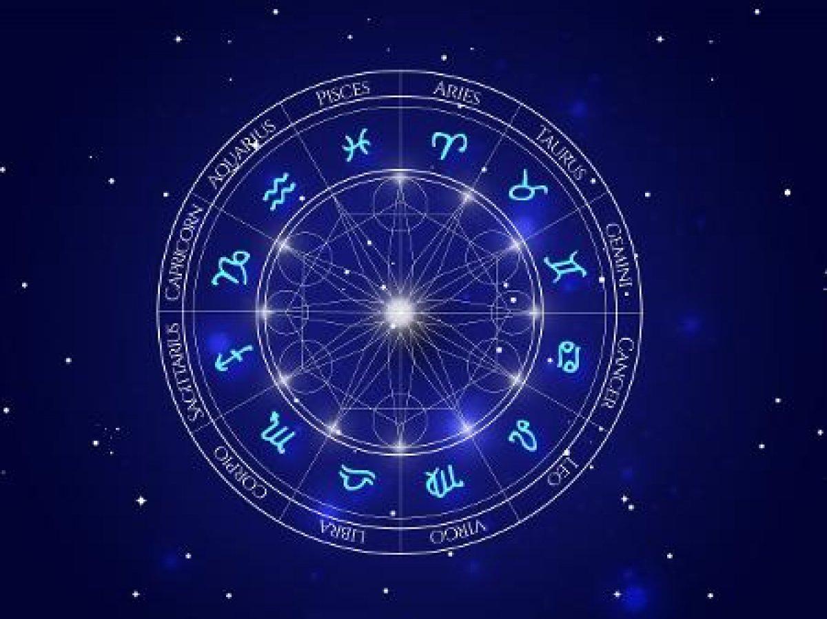 [Veja o que o horóscopo da semana revela sobre seu signo]