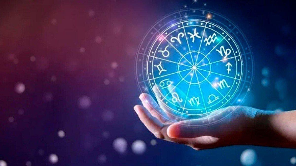 [Confira o horóscopo da semana e saiba as previsões sobre seu signo ]