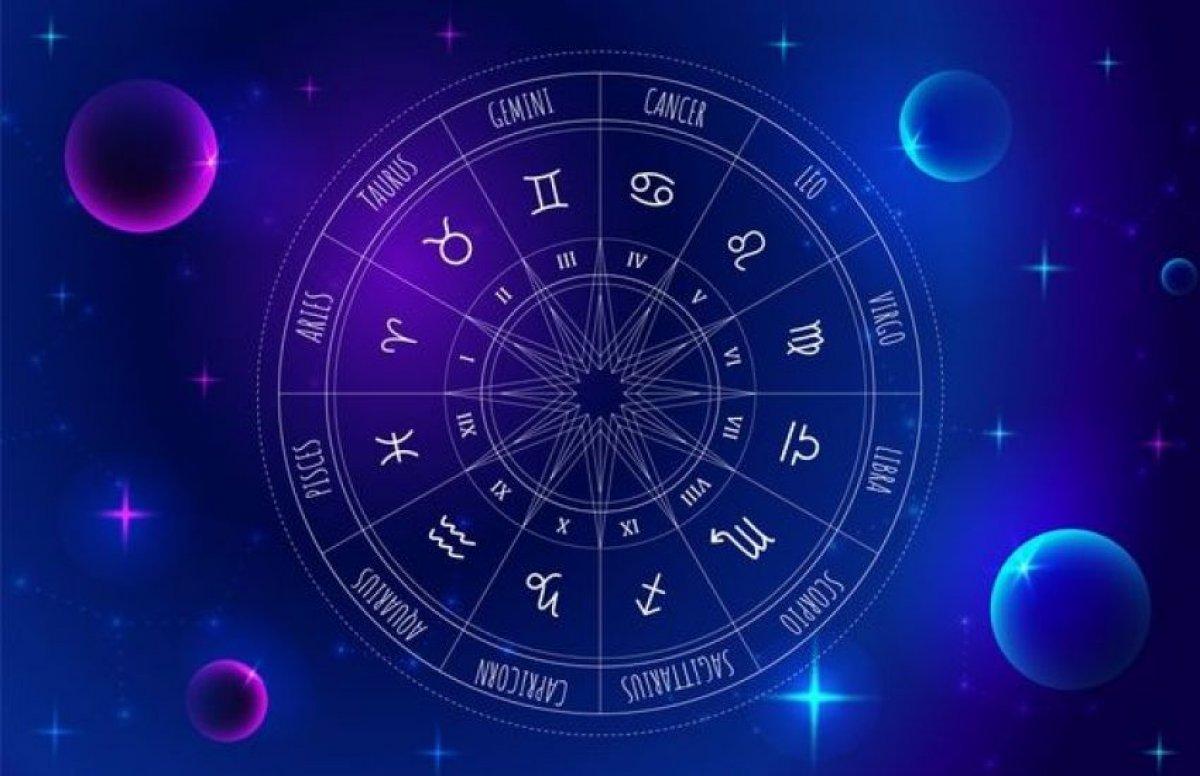 [Veja as previsões da semana com a astróloga Andreia Modesto]