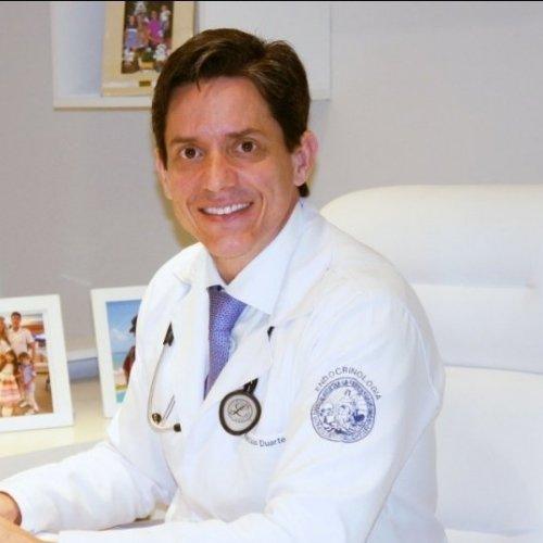 [Dr. Felipe Gaia]