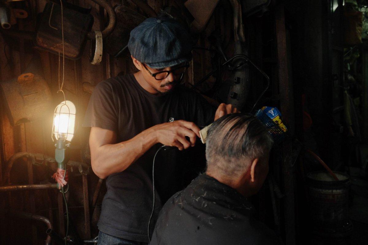 [Vagas para barbeiro, mecânico e barman são ofertadas nesta quinta (10) em Salvador]