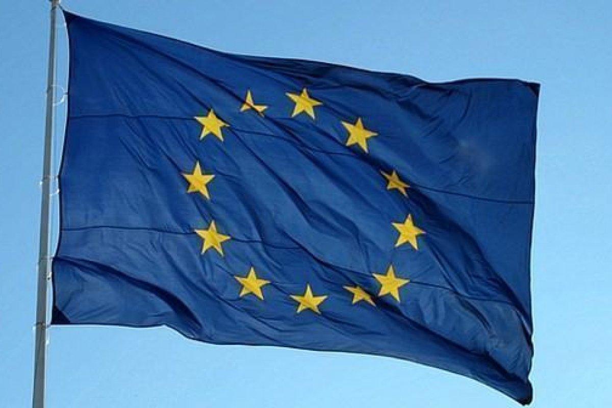 [Grã-Bretanha vai deixar a UE em 31 de outubro, diz ministro britânico Michael Gove]
