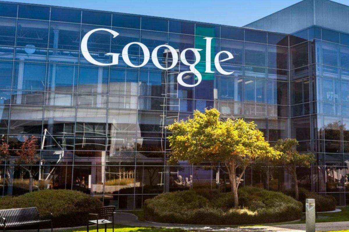 [Justiça americana pondera investigar Google por violação de lei da concorrência]