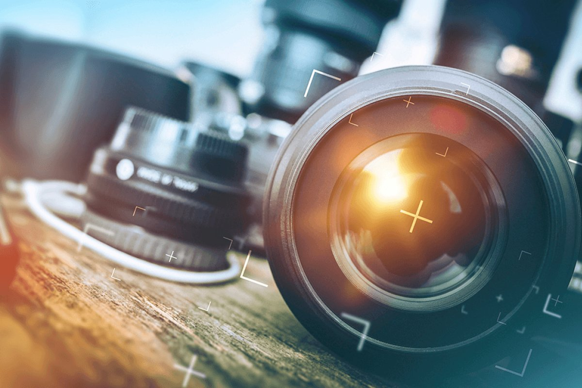 [Concurso de fotografia em Camaçari oferece até R$ 4.258,00 em prêmio ]