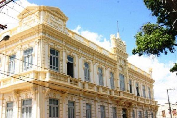 [Prefeitura de Feira de Santana inscreve até hoje em mais de 200 vagas pelo Reda]