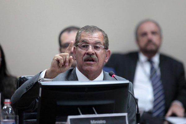 [CNJ instaura procedimentos administrativos contra magistrados do TJBA ]