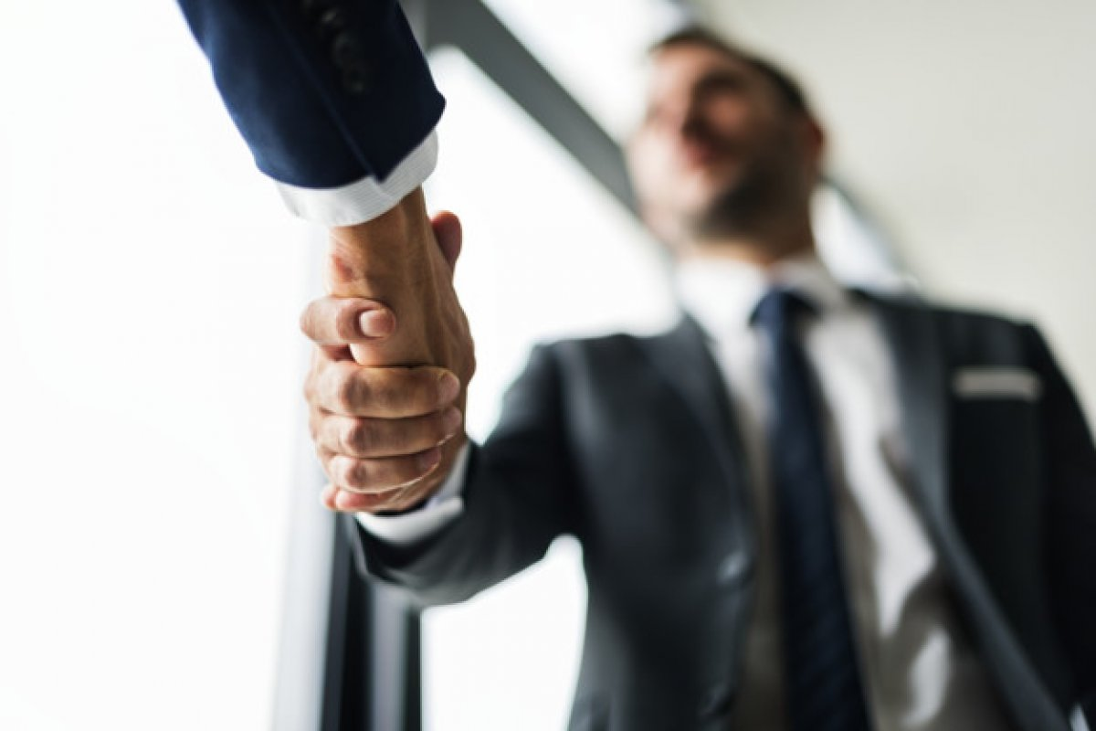 [Acordo quer ampliar a competitividade dos pequenos negócios no Nordeste]