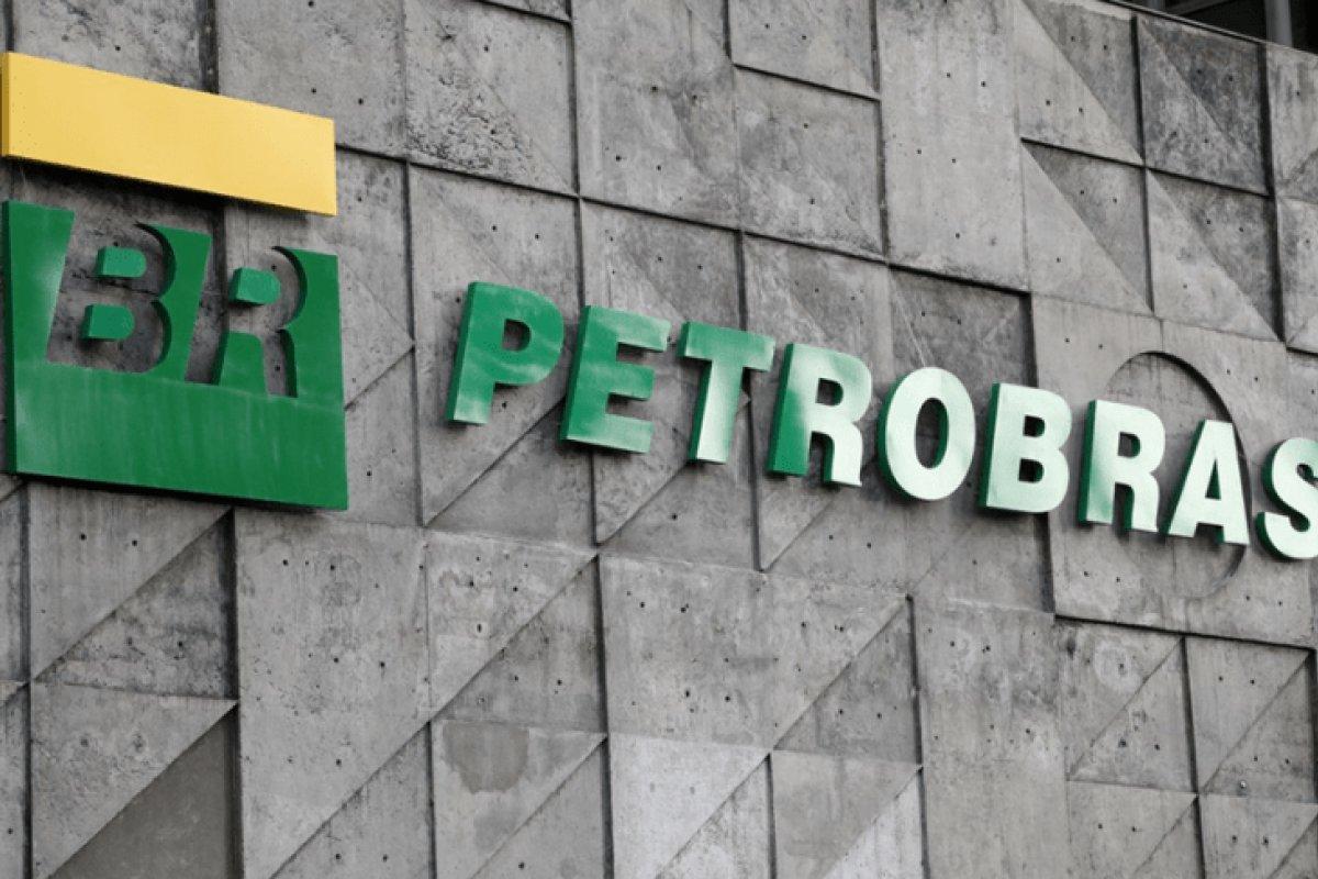 [Noruega: Fundo soberano retira a Petrobras da sua lista de obervação ]