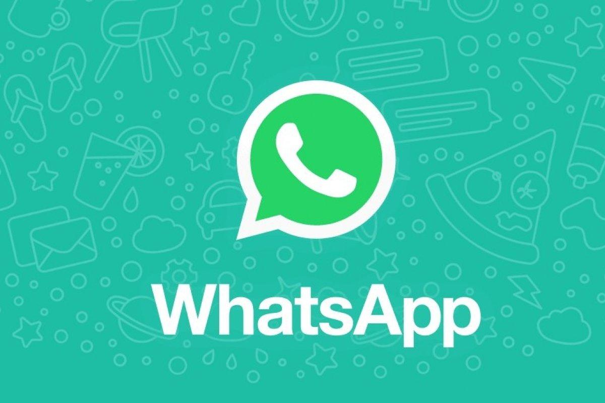 [WhatsApp processará quem enviar mensagens em massa pelo aplicativo]