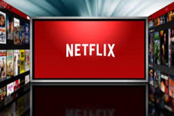 [Confira as séries que saem do catálogo da Netflix em dezembro]