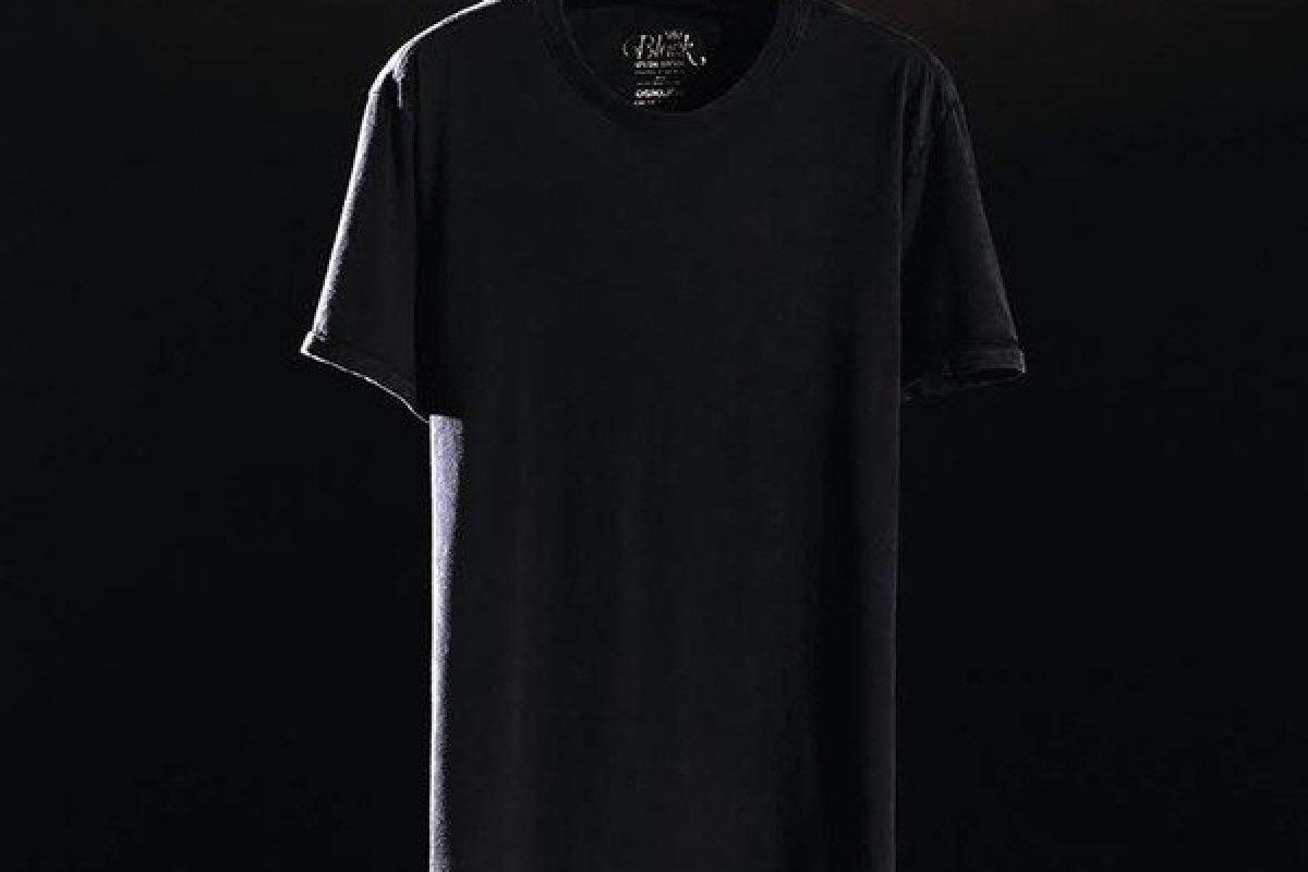 [Moda High Tech: Conheça a camisa que evita odor da Osklen e outras iniciativas ]
