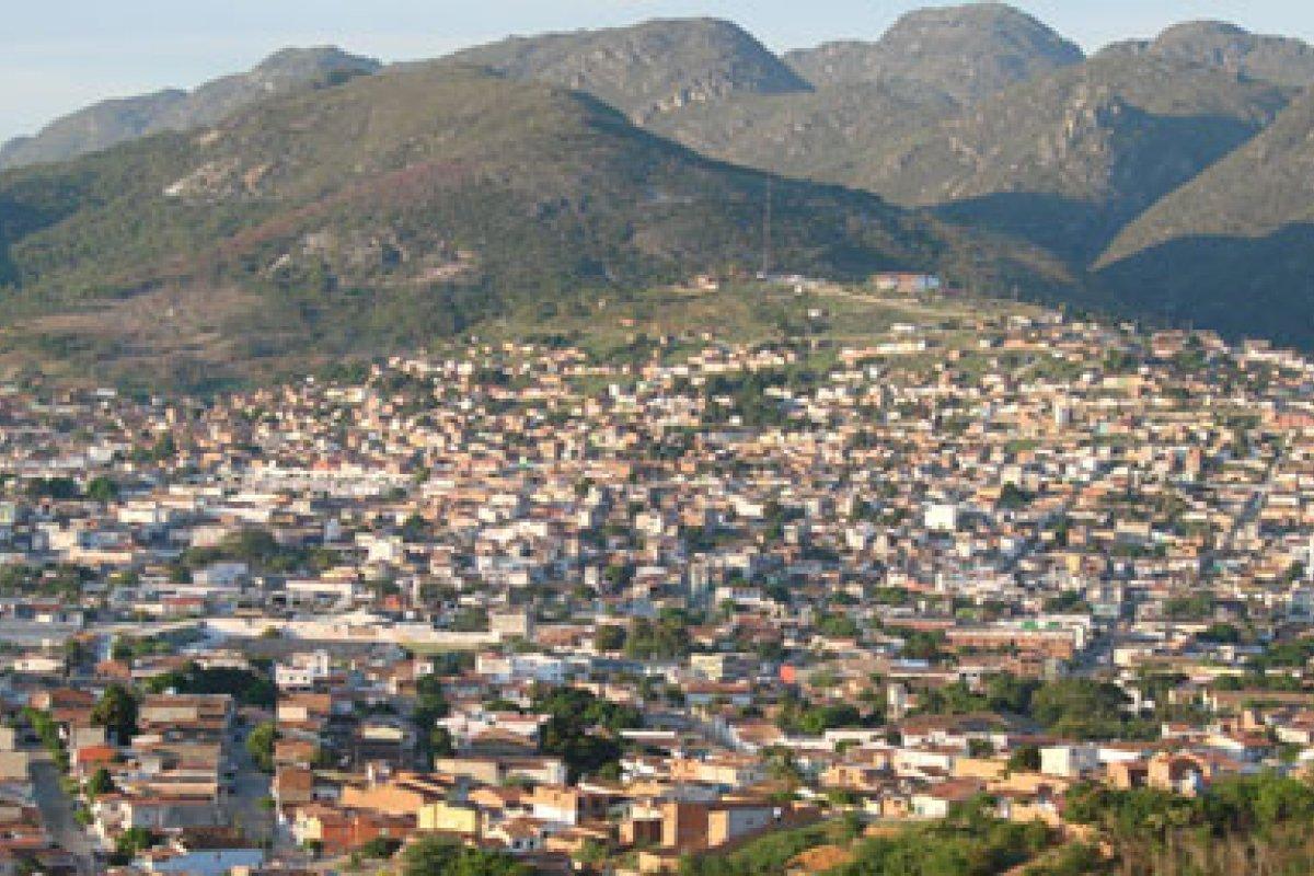 Ribeira do Pombal Bahia fonte: www.faroldabahia.com.br