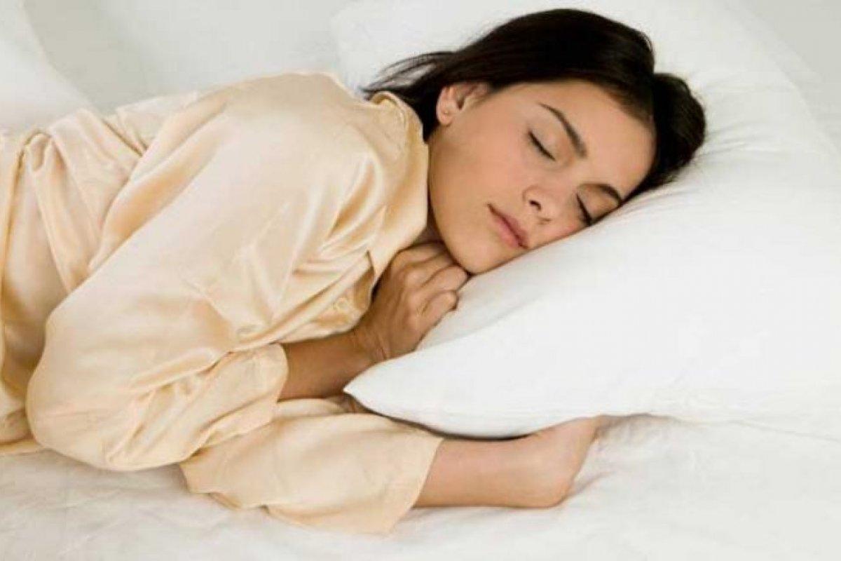 [Memória a curto prazo pode ser influenciada pelo bom humor e qualidade do sono]