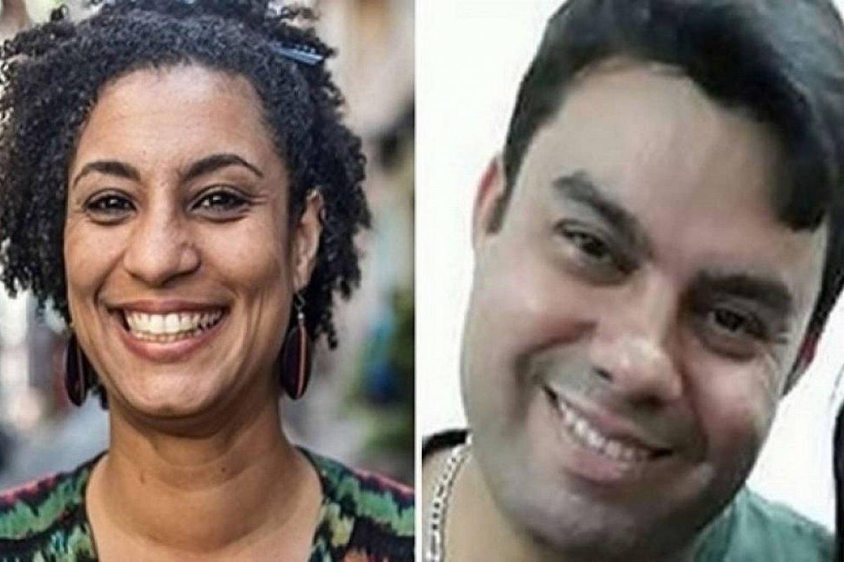 Caso Mariele: MP do Rio briga na Justiça com Google para ...