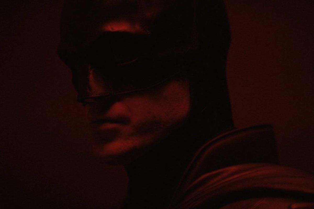 [Diretor de 'The Batman' revela parte traje do filme]