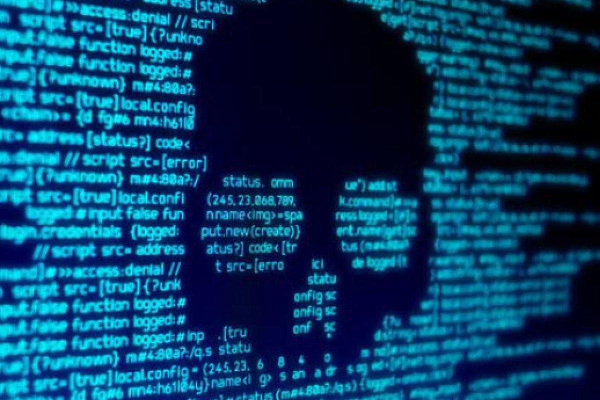 [FBI registrou US$ 3,5 bilhões de prejuízo em crimes cibernéticos denunciados em 2019]
