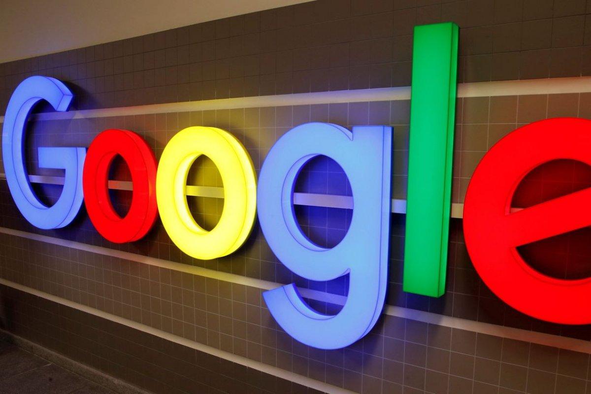 [Cade arquiva denúncia contra Google por prática anticompetitiva]