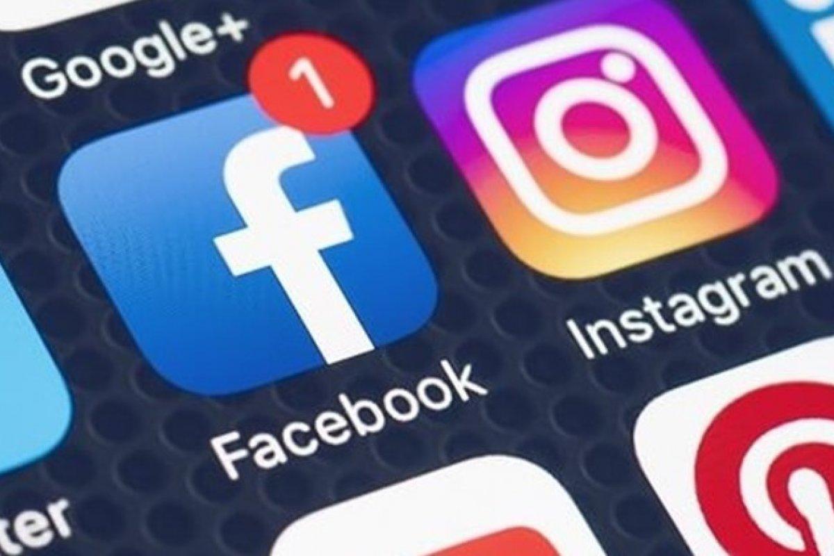 [Redes sociais devem crescer mais de 20% no Brasil até 2023]