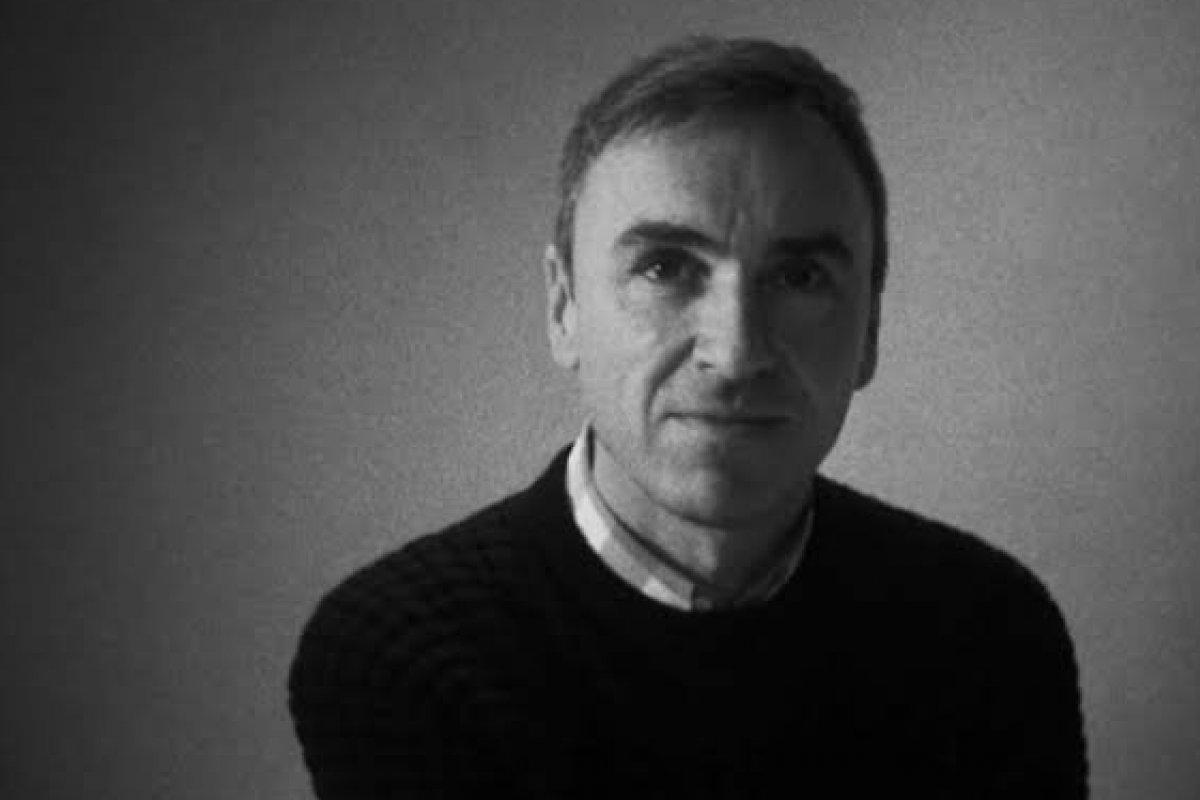 [Raf Simons é o novo co-diretor criativo da Prada]