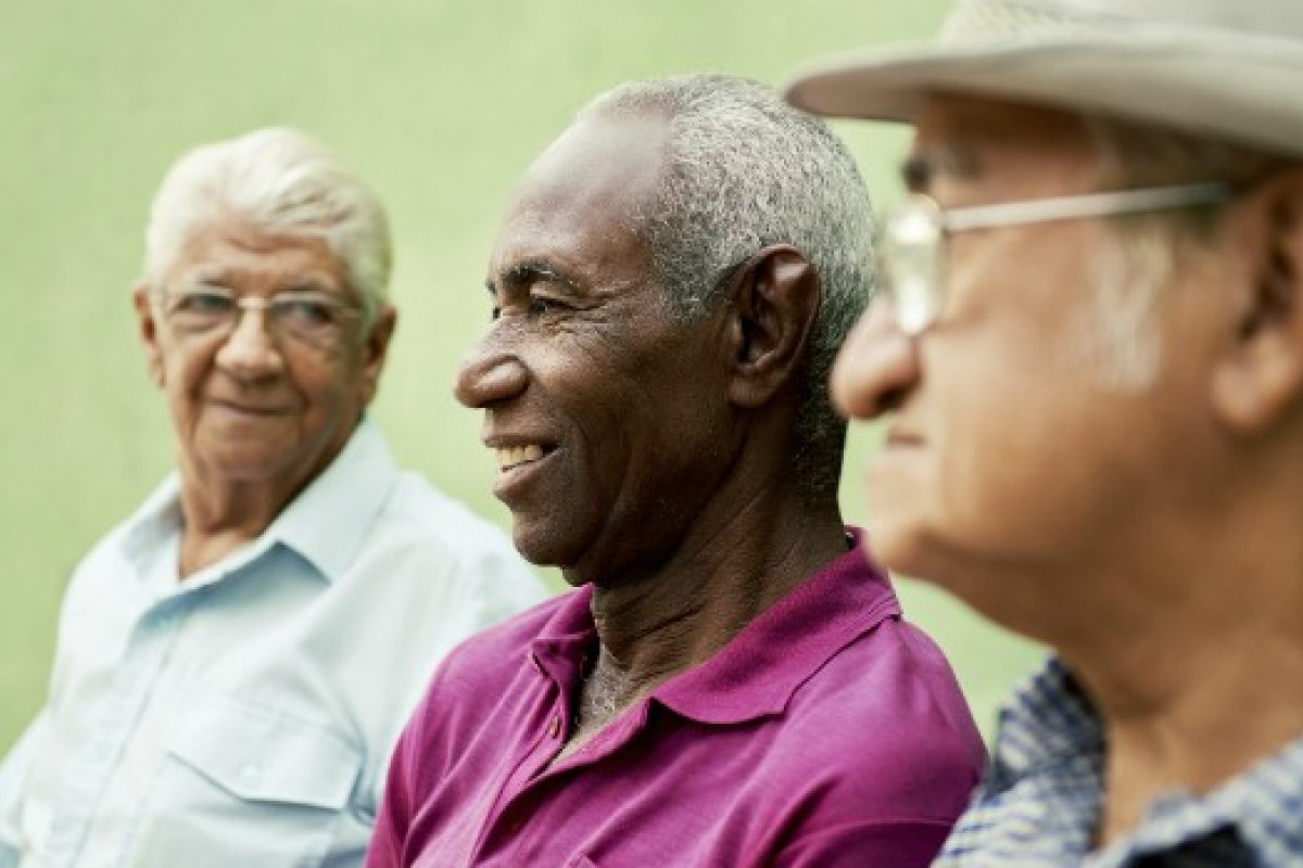[Governo prevê que envelhecimento da população exigirá gasto adicional de R$ 50 bi em saúde até 2027]