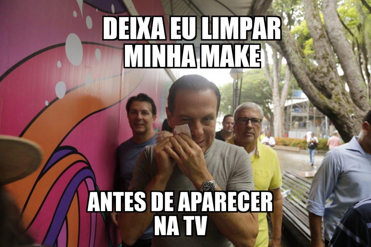 [Memes do Carvalho]