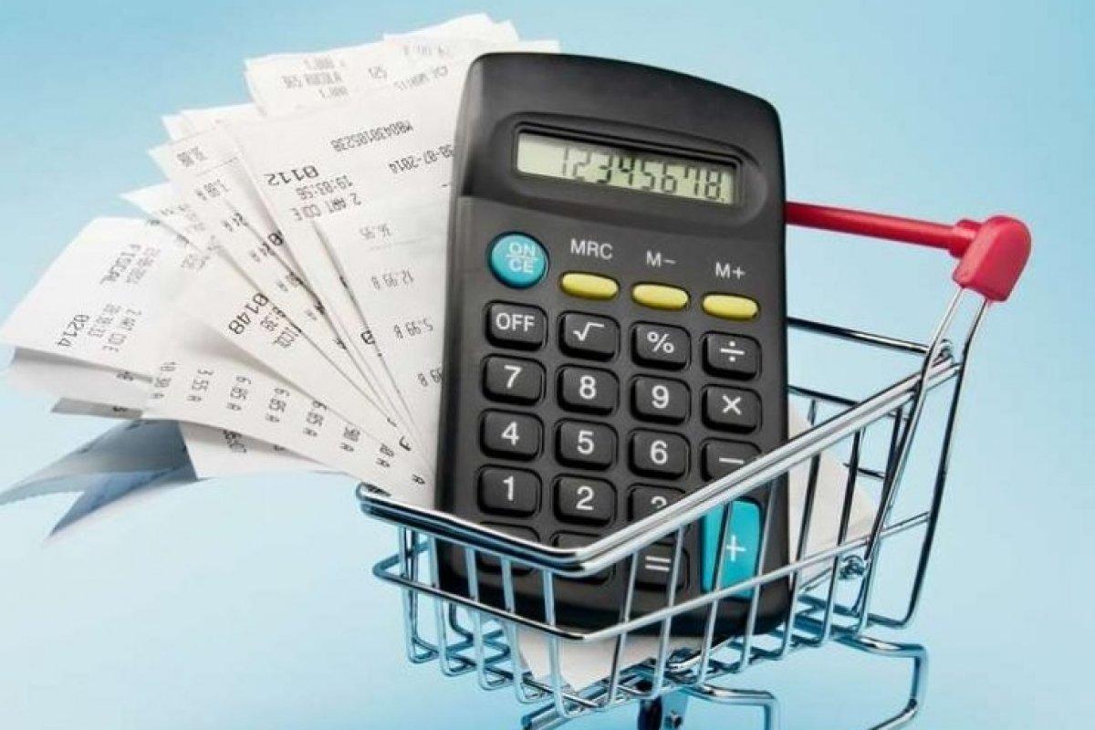 [Crise no Varejo: Poder de decisão nas mãos mudou relação de compra e venda dos clientes]