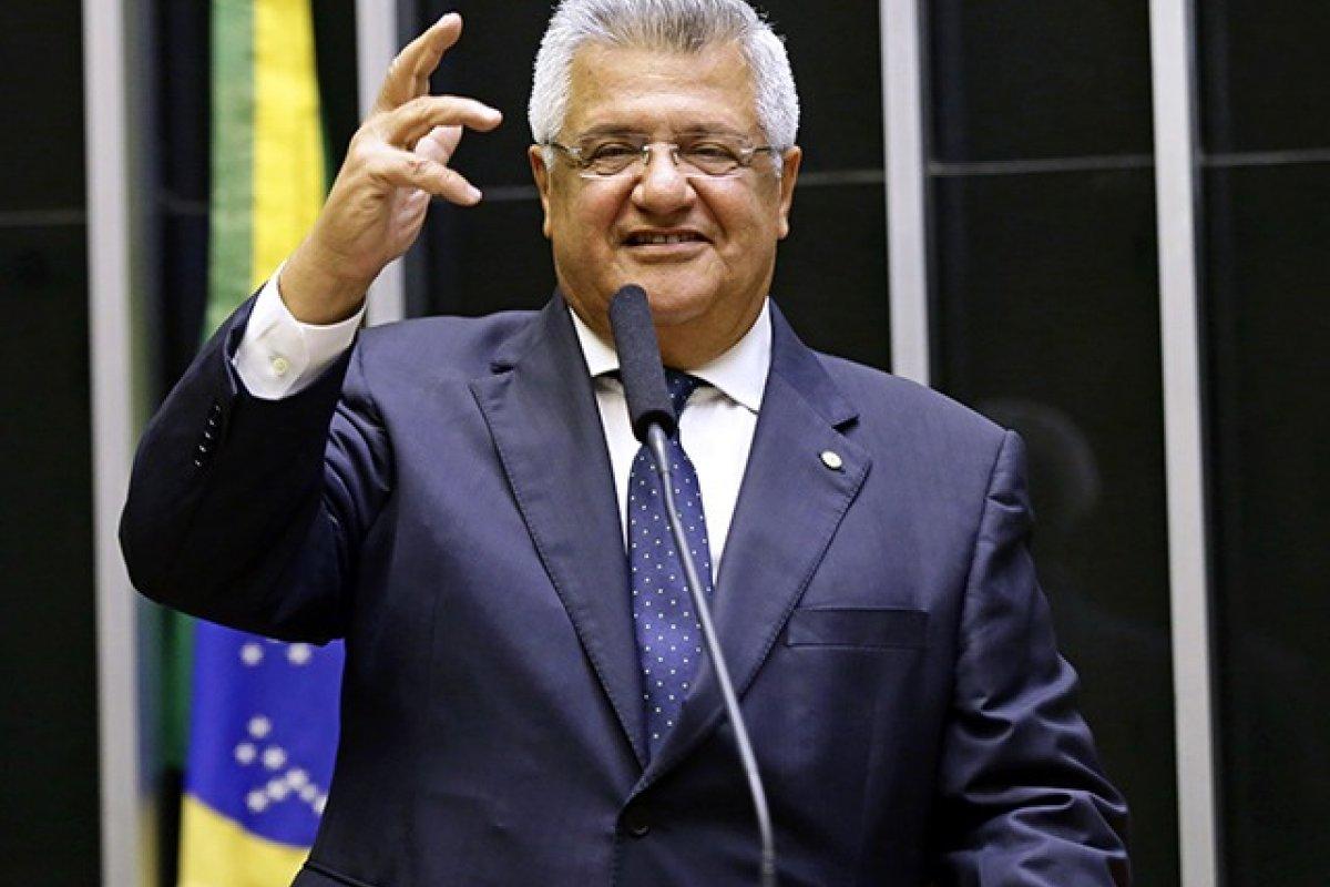 [Podcast: confira nosso primeiro episódio do especial da corrida eleitoral em Salvador ]