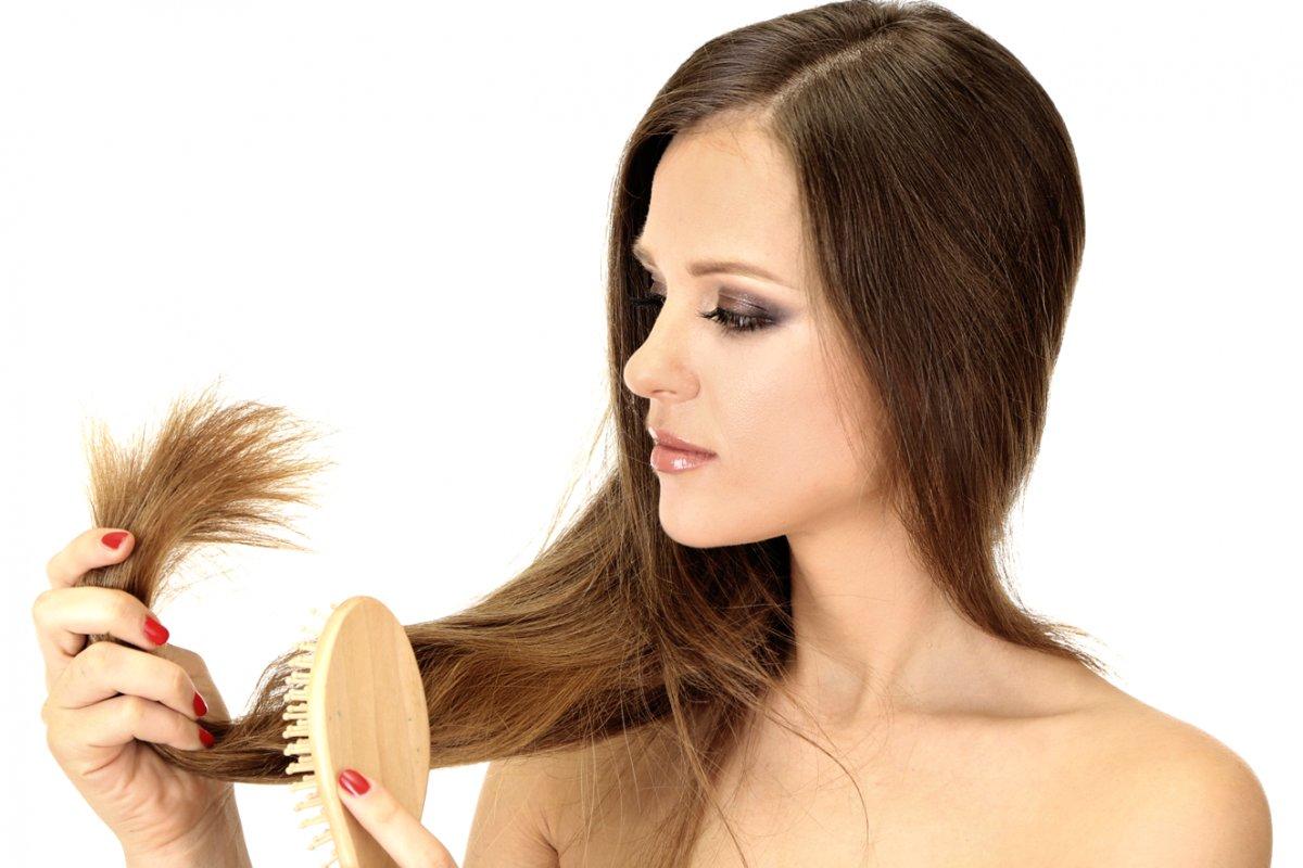[3 dicas para prevenir a queda de cabelo na temporada outono/inverno!]