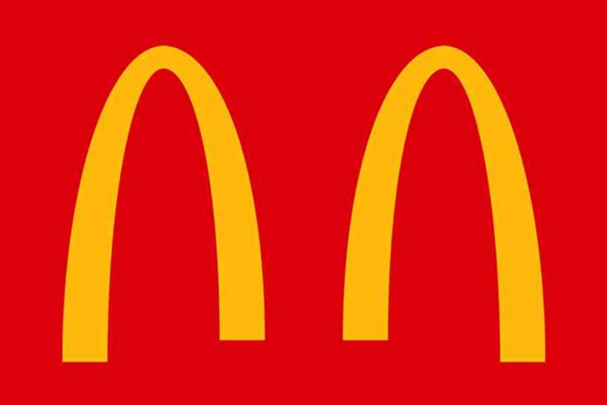 [McDonald's muda logo e anuncia fechamento de lojas]