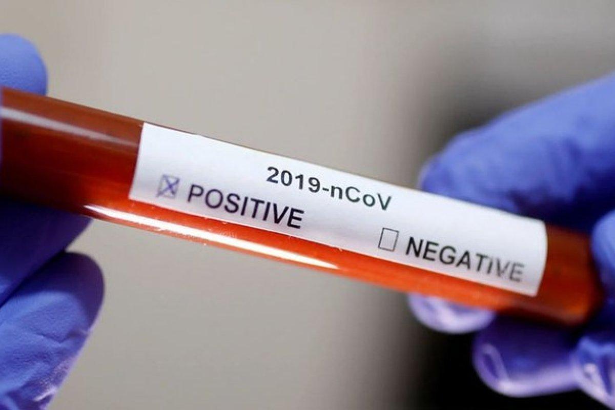 [Coronavírus: terceira morte é registrada no RJ]