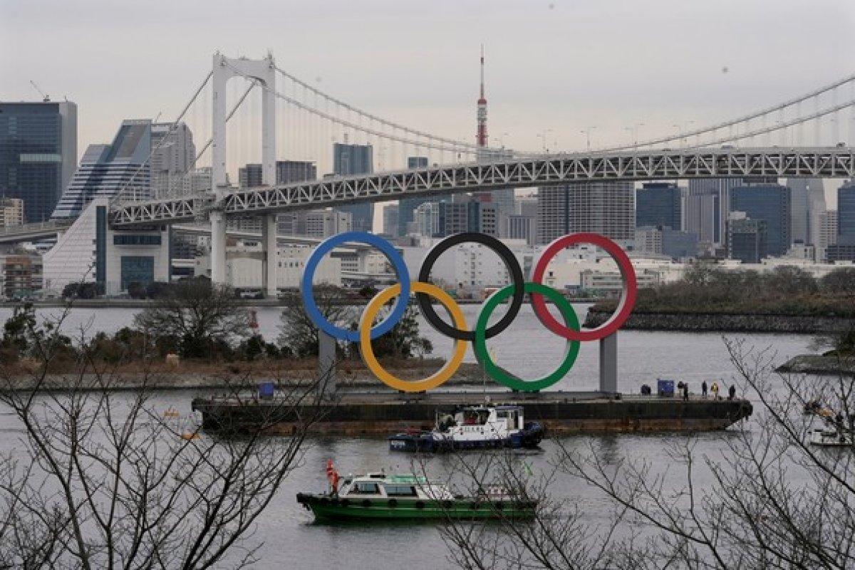 [Adiamento das Olimpíadas de Tóquio deve gerar custo de R$ 13 bilhões ao Japão]