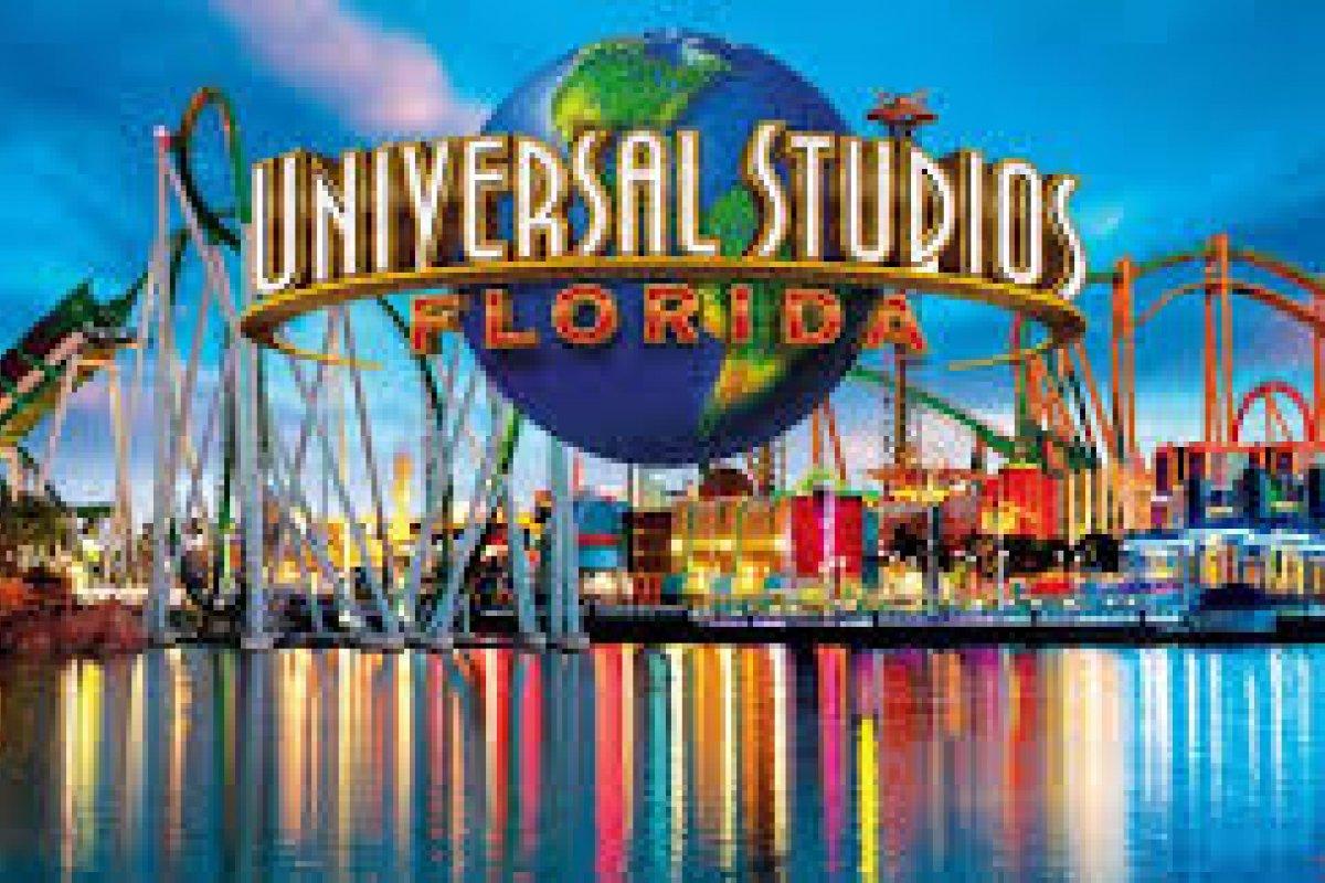 [Universal Orlando anuncia reabertura a partir de 5 de junho]