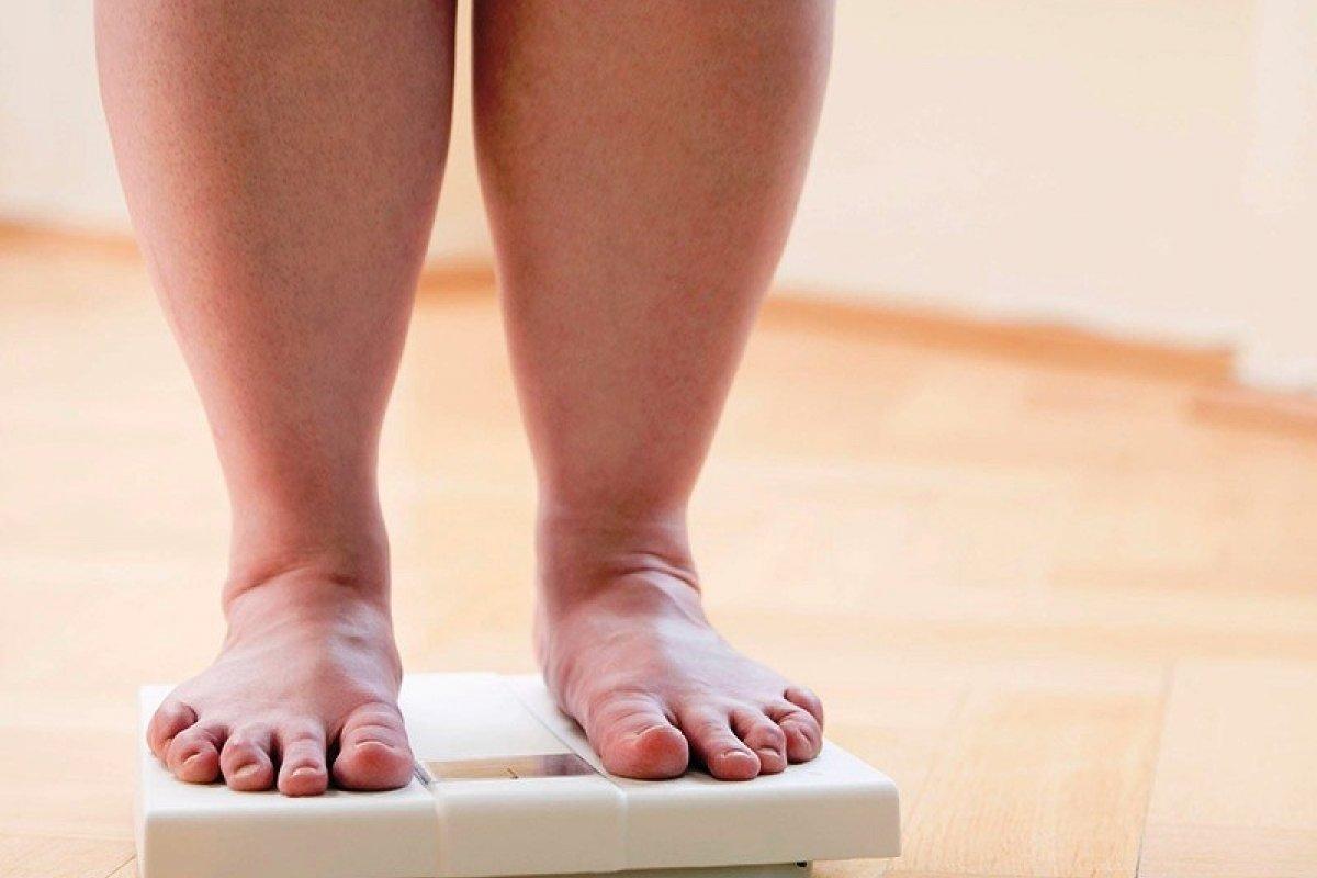 [Médica explica dez coisas que você precisa saber sobre Covid-19 e obesidade]