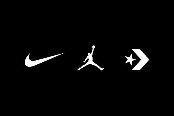 [Corrente do bem: Nike Inc. anuncia doação de US$40 milhões em apoio à comunidade negra]