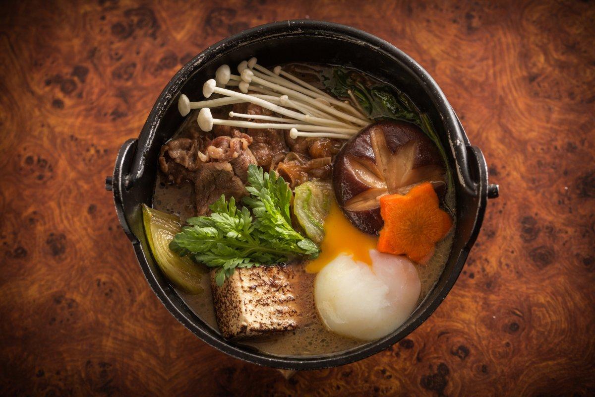 [Quickly Travel ganha menu especial do Aizomê para celebrar dia da Imigração Japonesa, no próximo 18 de junho]