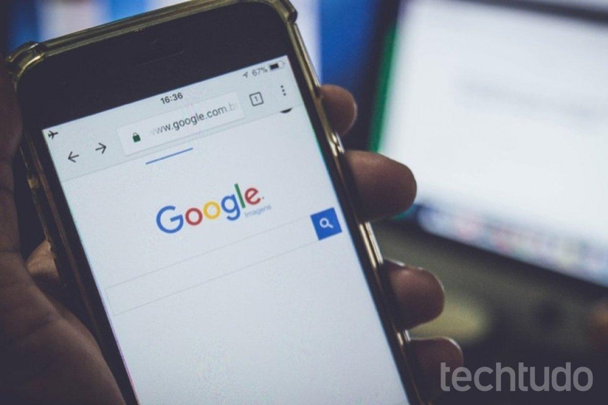 [Google testa função 'Chamadas Verificadas' que permite rejeitar ligações indesejadas ]