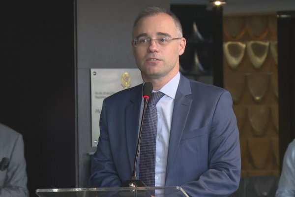 [Ministro da Justiça afirma que independência da PF não quer dizer 'soberania de atuação']
