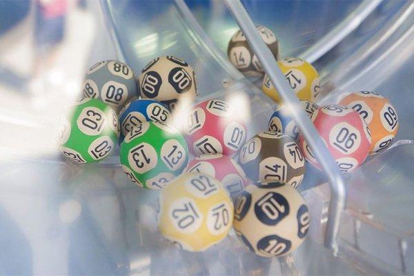 [Após três meses suspensos, sorteios da Loteria Federal retornam neste sábado (4)]