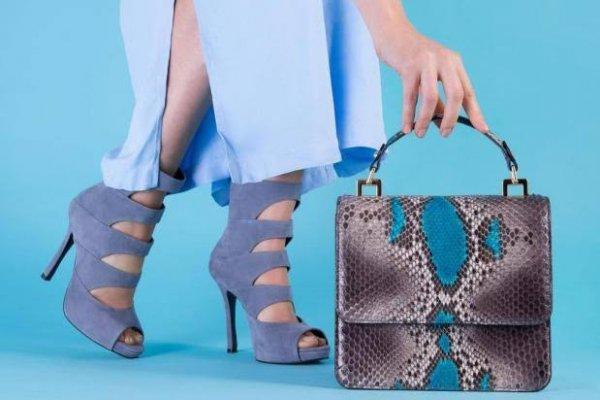 [Mesmo com o isolamento social, exportações de calçados crescem em junho em relação a maio]