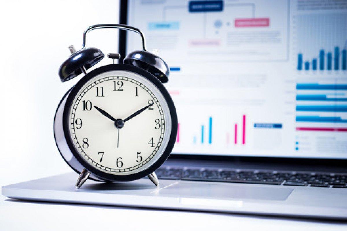 [Banco de horas não pode ser usado em redução de jornada ou suspensão de contrato, entenda]