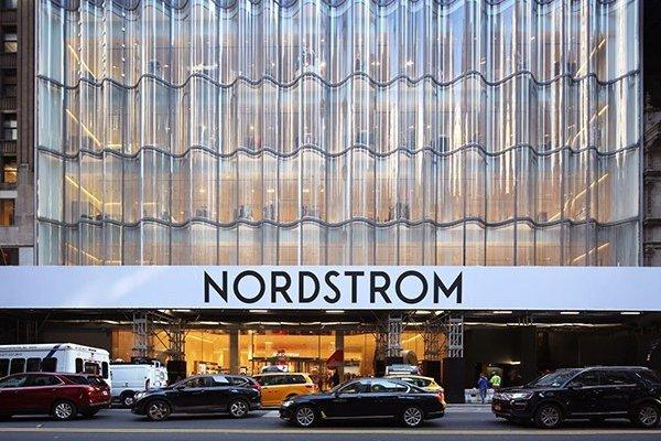 [Gigante americana focada no mercado de luxo revela perda de US$500 milhões ]