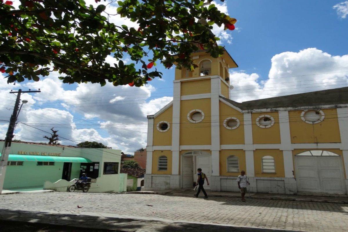 Fonte: www.faroldabahia.com.br