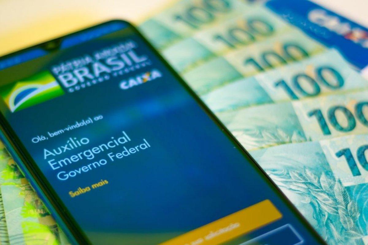 TCM-BA: Suspeita de fraude no auxílio emergencial envolve 70.296 ...