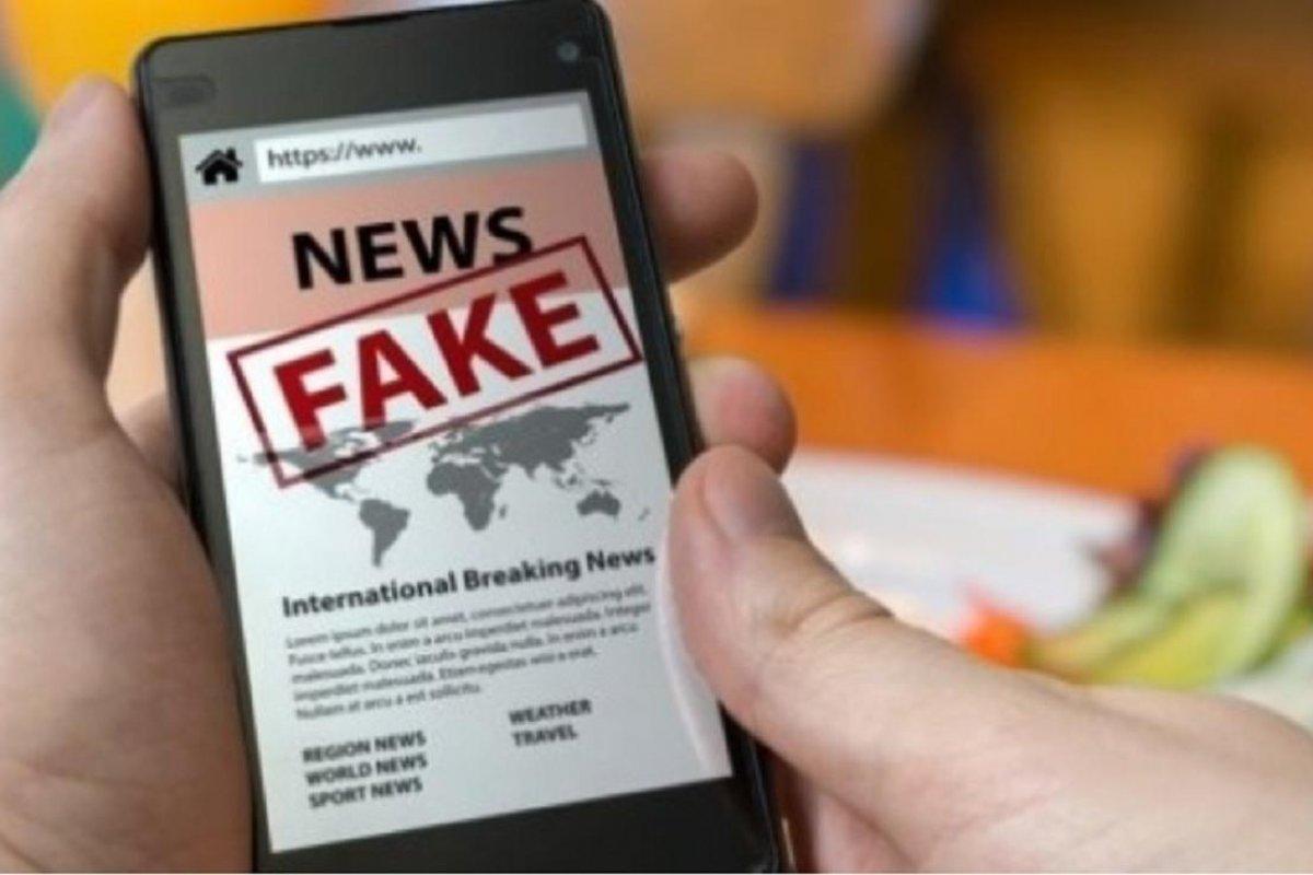 [Podcast: A votação do PL das Fake News na Câmara]