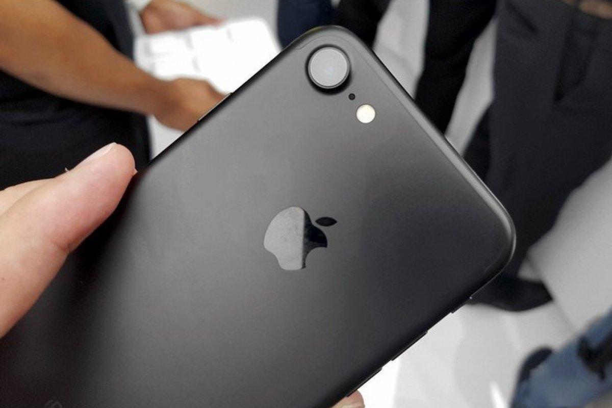 [Aparelhos da Apple disparam como os mais vendidos no Brasil no primeiro semestre de 2020]
