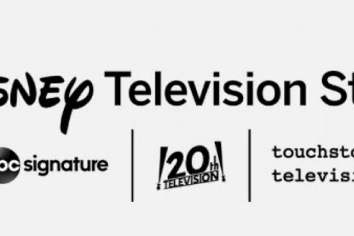 [Disney muda nomes e identidades visuais das suas divisões de TV]